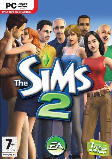 sims 2 online free play