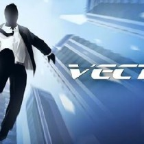 Vector PC Free Download