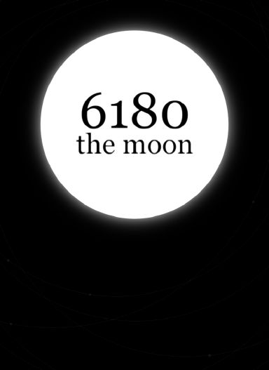 6180 the moon Free Download
