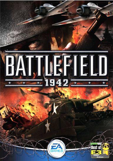 Battlefield 1942 Free Download
