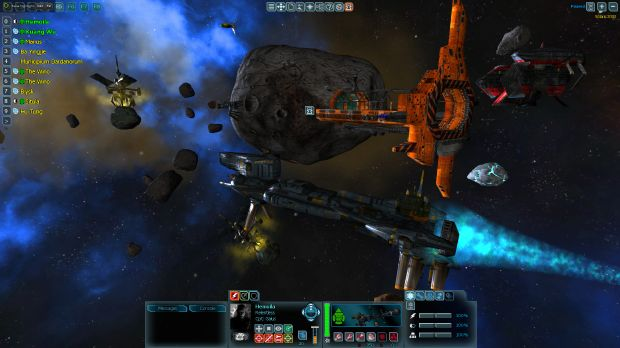 Ceres Torrent Download