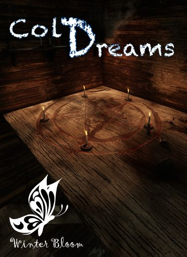 Cold Dreams Free Download