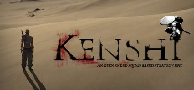 Kenshi Free Download