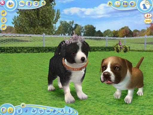 Petz Dogz 2 Torrent Download