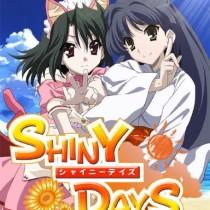 Shiny Days Free Download