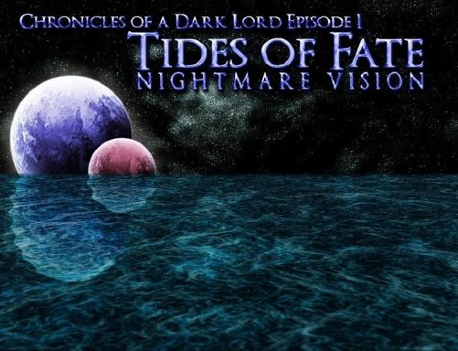 Chronicles of a Dark Lord: Episode 1 Free Download
