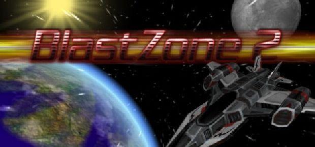 BlastZone 2 v1.22.3.4 Free Download