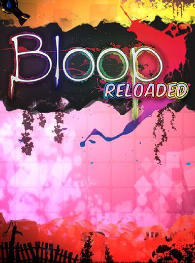 Bloop Reloaded Free Download