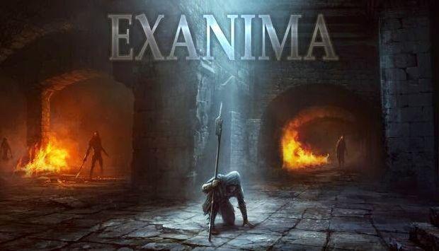 exanima v0706c torrent 171 games torrent