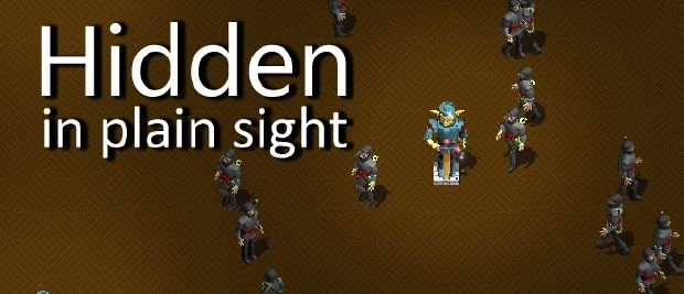 Hidden In Plain Sight 171 Gamestorrent