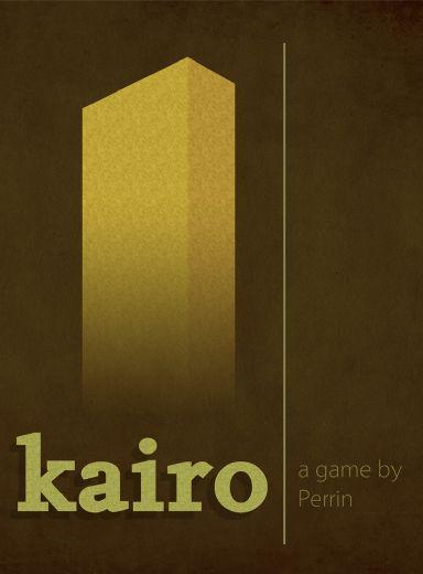 Kairo Free Download