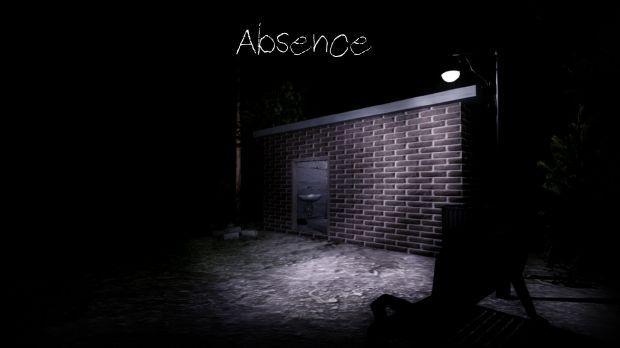 Absence Torrent Download