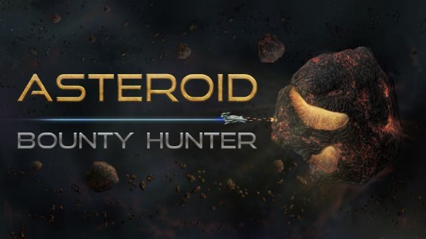 Asteroid Bounty Hunter Free Download