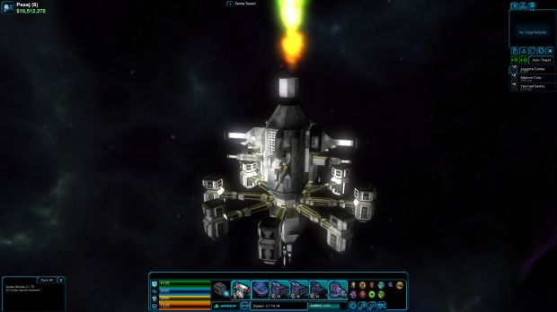 Astrox Hostile Space Excavation PC Crack