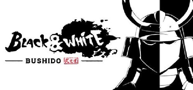 Black & White Bushido Free Download