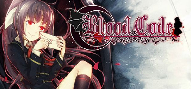 Blood Code Free Download