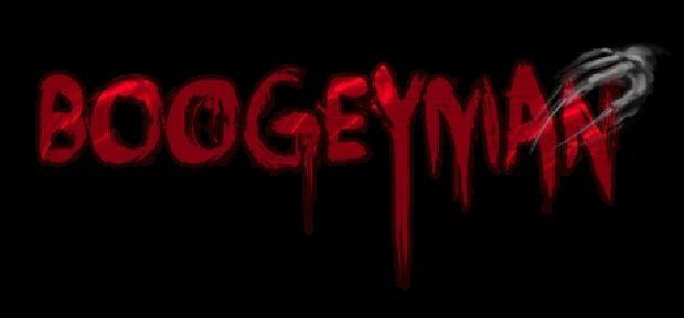 Boogeyman v2.02 Free Download