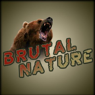 Brutal Nature (Alpha 0.59) Free Download