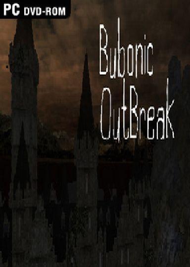 Bubonic: Outbreak Free Download