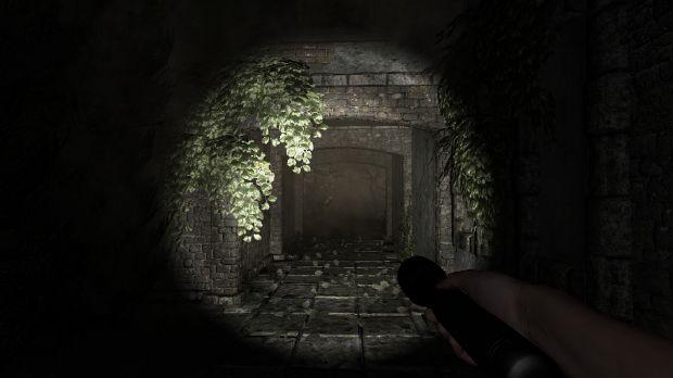 Bubonic: Outbreak Torrent Download