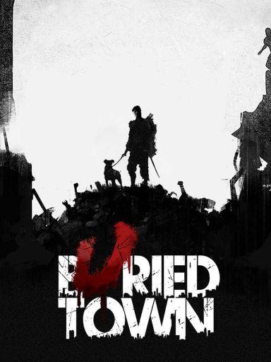BuriedTown v1.2.0 Free Download