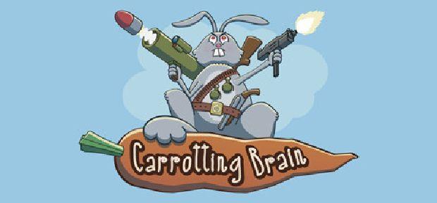 Carrotting Brain v0.80 Free Download