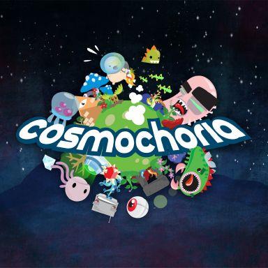 Cosmochoria Free Download