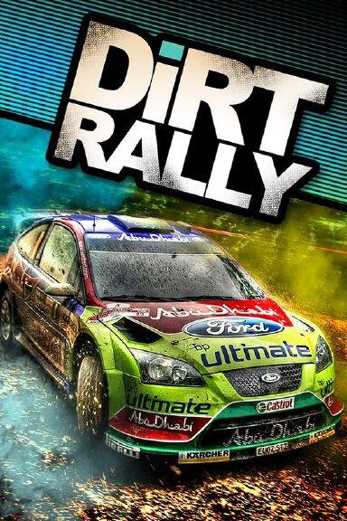 dirt rally reloaded torrent games torrent. Black Bedroom Furniture Sets. Home Design Ideas