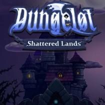 Shattered empire download torrent