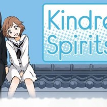 kindred spirits on the roof torrent