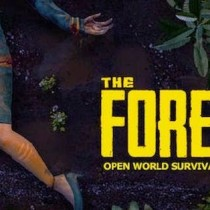The Forest 0.32 Free Download