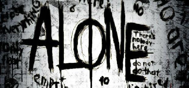 Alone K.W. Free Download