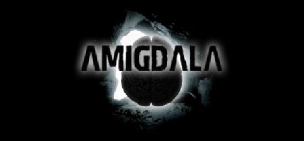 Amigdala Free Download