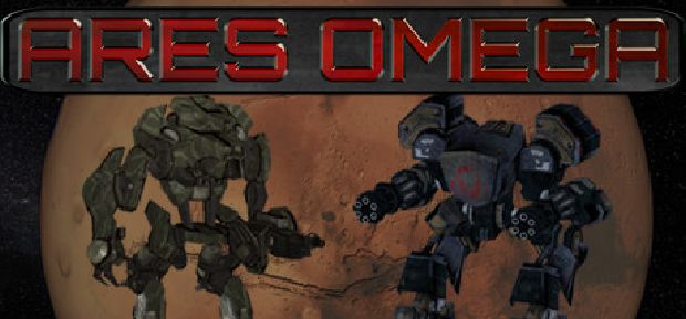 Ares Omega Free Download