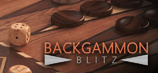 Backgammon Blitz Free Download
