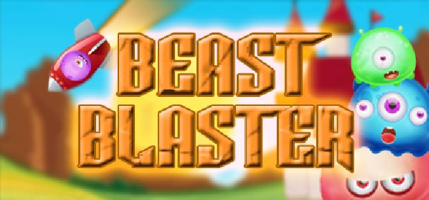 Beast Blaster Free Download