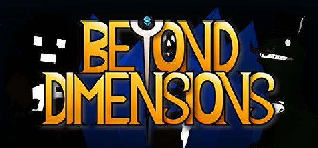 Beyond Dimensions Free Download