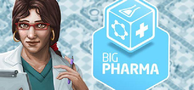 Big Pharma Free Download