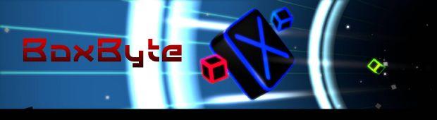 BoxByte Free Download