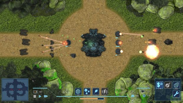 Centauri Sector Torrent Download