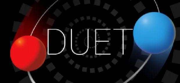 Duet Free Download