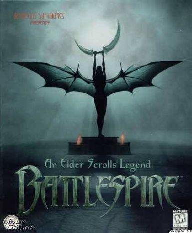 An Elder Scrolls Legend Battlespire Free Download