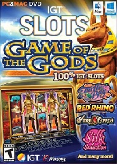 slots games download