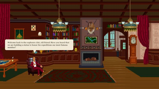 The Curious Expedition Free Download (v) The Curious Expedition v « PCGamesTorrents