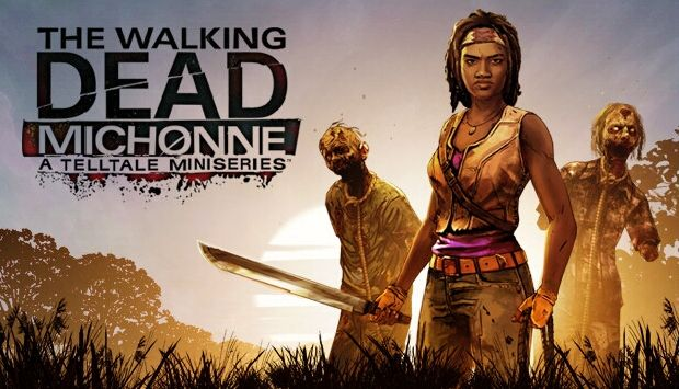 the walking dead game play free download