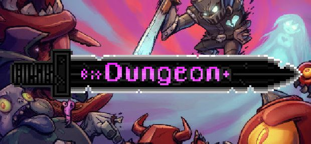 bit Dungeon+ Free Download