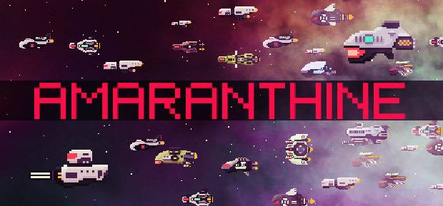 Amaranthine Free Download