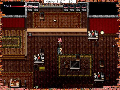 Apocalypse Hotel - The Post-Apocalyptic Hotel Simulator! Torrent Download