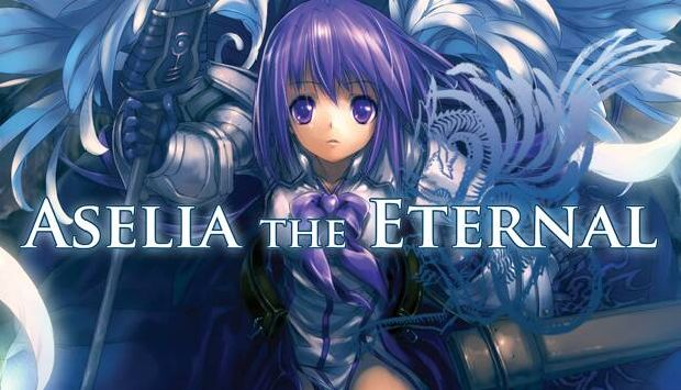 Aselia the Eternal The Spirit of Eternity Sword Free Download