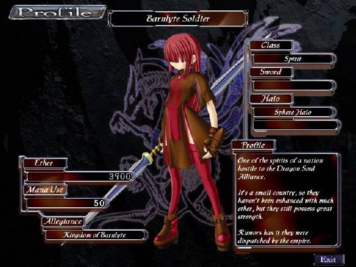 Aselia the Eternal The Spirit of Eternity Sword Torrent Download